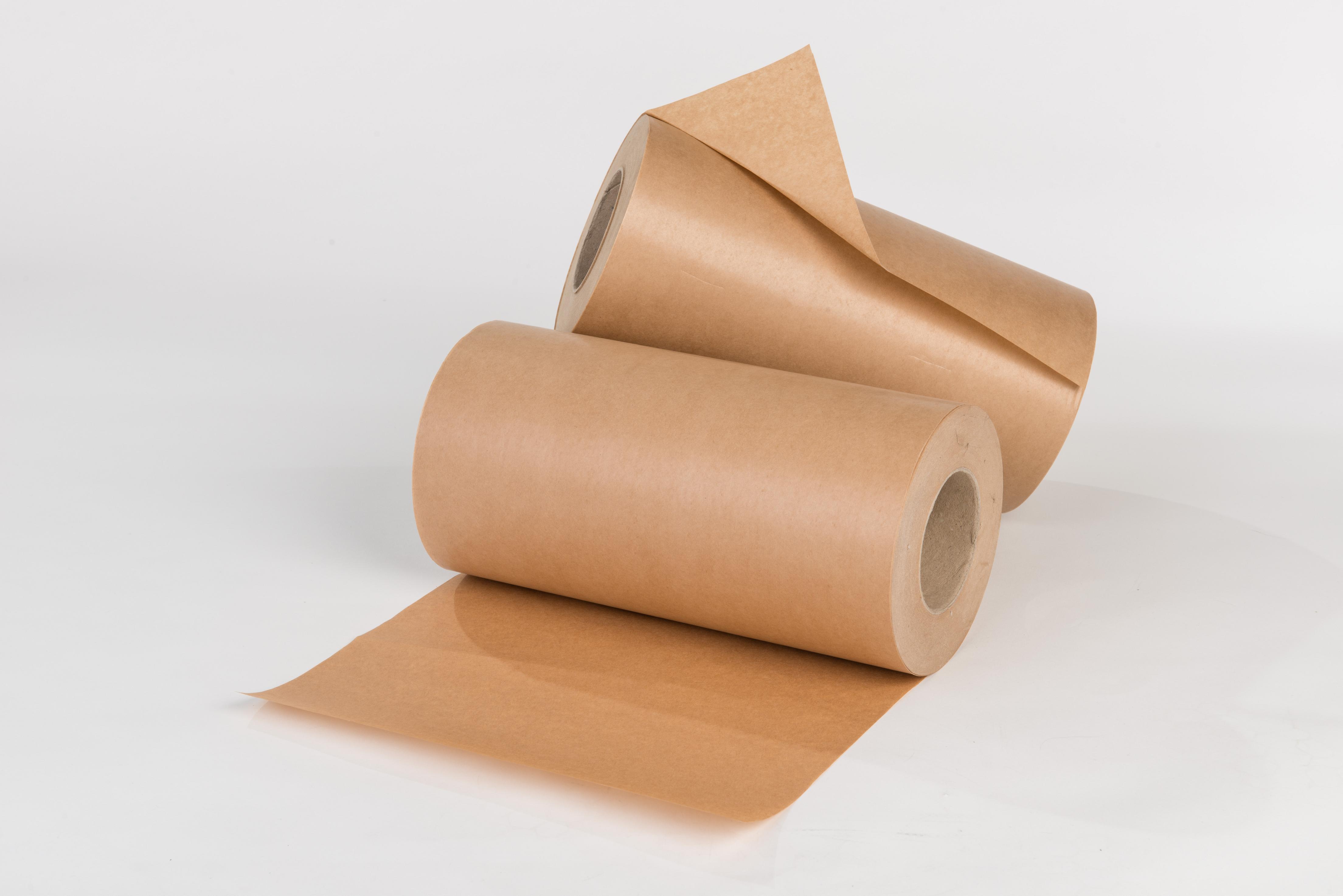Abdeckpapier Rolle 30 cm x 280 m